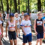 20190831_LaserRun_Riga_004