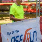 20190831_LaserRun_Riga_022