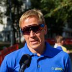 20190831_LaserRun_Riga_024