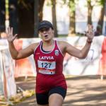 20190831_LaserRun_Riga_040