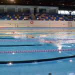 Latvijas Modernās pieccīņas federācijas Rīga Open 2-cīņā, 3-cīņā un 4-cīņā