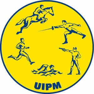 UIPM_official_logo