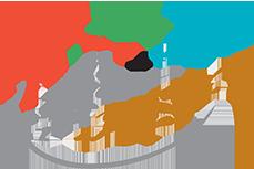 pieccina-logo_2
