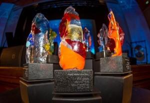 rigas-sporta-laureats-2014-3-45338072