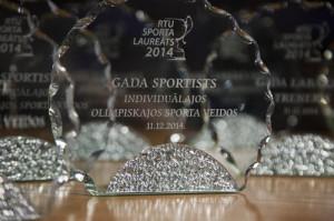 rtu_gada_sportisti-2014